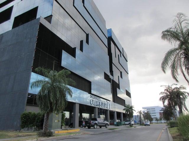 Local comercial Panama>Panama>Santa Maria - Alquiler:4.100 US Dollar - codigo: 18-6978