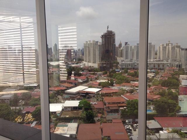 Oficina Panama>Panama>Ricardo J Alfaro - Venta:167.000 US Dollar - codigo: 18-7017