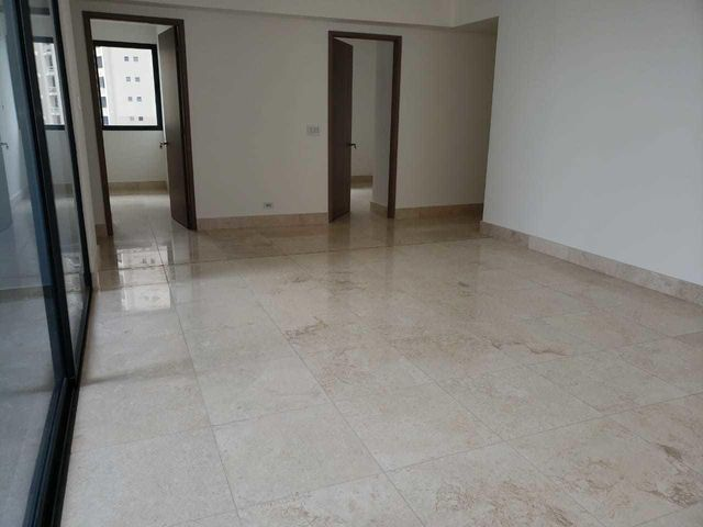 Apartamento Panama>Panama>Paitilla - Venta:530.000 US Dollar - codigo: 18-2963