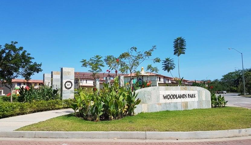 Casa Panama>Panama>Panama Pacifico - Alquiler:1.100 US Dollar - codigo: 18-7132