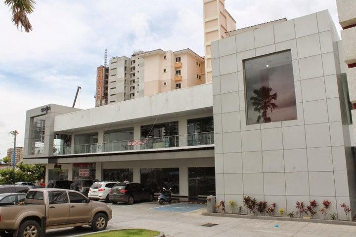 Negocio Panama>Panama>Condado del Rey - Venta:160.000 US Dollar - codigo: 18-7137
