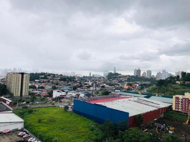 Apartamento Panama>Panama>Condado del Rey - Venta:184.900 US Dollar - codigo: 18-7157