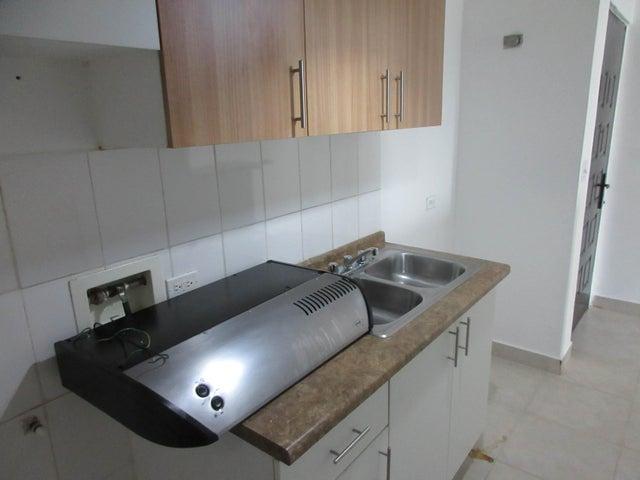 Apartamento Panama>Panama>Carrasquilla - Venta:119.000 US Dollar - codigo: 18-7159