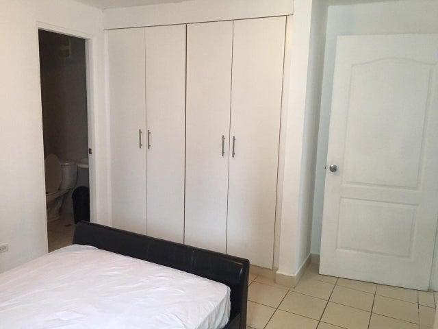 Apartamento Panama>Panama>Edison Park - Venta:162.000 US Dollar - codigo: 18-7161