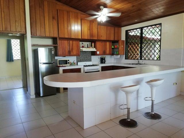 Casa Panama>Arraijan>Veracruz - Venta:649.000 US Dollar - codigo: 18-7167