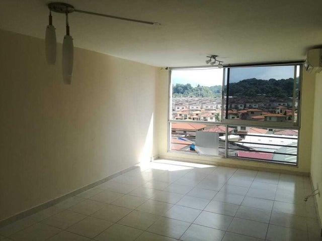 Apartamento Panama>Panama>Condado del Rey - Venta:165.000 US Dollar - codigo: 18-7173