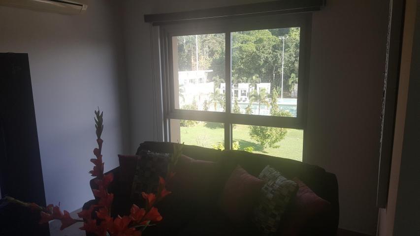 Apartamento Panama>Panama>Panama Pacifico - Venta:210.000 US Dollar - codigo: 18-5805