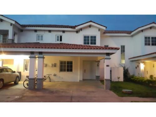 Casa Panama>Panama>Versalles - Venta:275.000 US Dollar - codigo: 18-7208