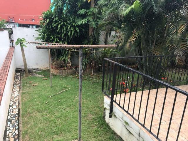 Casa Panama>Panama>Hato Pintado - Venta:380.000 US Dollar - codigo: 18-7306