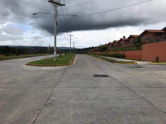 Casa Panama>Panama>Las Cumbres - Venta:120.000 US Dollar - codigo: 18-7340