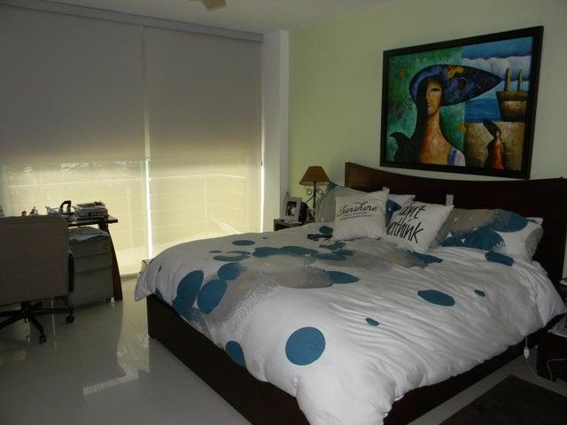 Casa Panama>Panama>Costa Sur - Alquiler:2.700 US Dollar - codigo: 18-7401