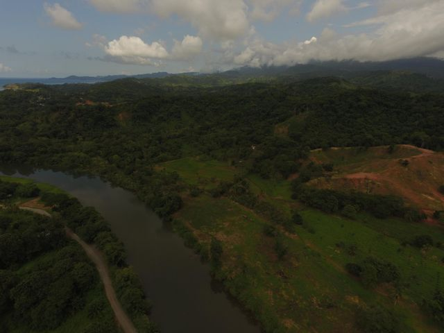 Terreno Colon>Portobelo>Garote - Venta:105.000 US Dollar - codigo: 18-7435