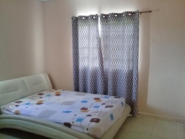Casa Chiriqui>Boquete>Boquete - Alquiler:800 US Dollar - codigo: 18-7436