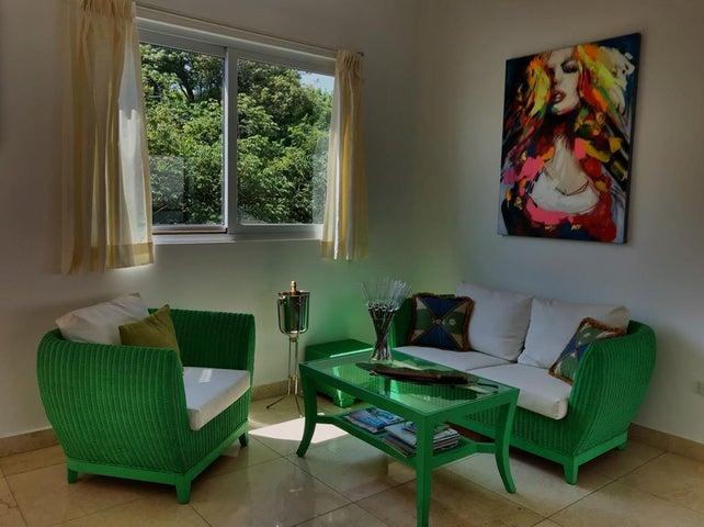 Apartamento Panama>Panama>Amador - Venta:550.000 US Dollar - codigo: 18-4034