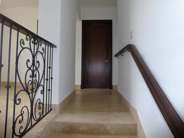 Casa Panama>Panama>Santa Maria - Alquiler:9.500 US Dollar - codigo: 18-7647