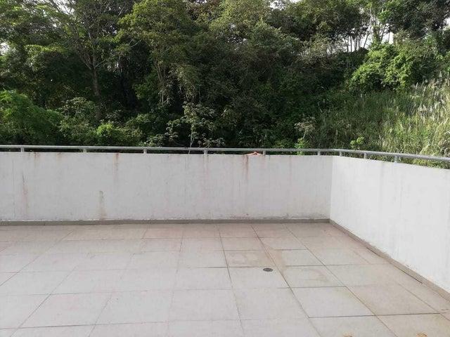 Apartamento Panama>Panama>Betania - Venta:200.000 US Dollar - codigo: 18-7749