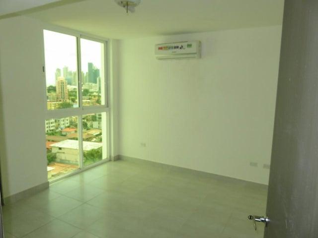 Apartamento Panama>Panama>Via España - Venta:169.000 US Dollar - codigo: 18-7628