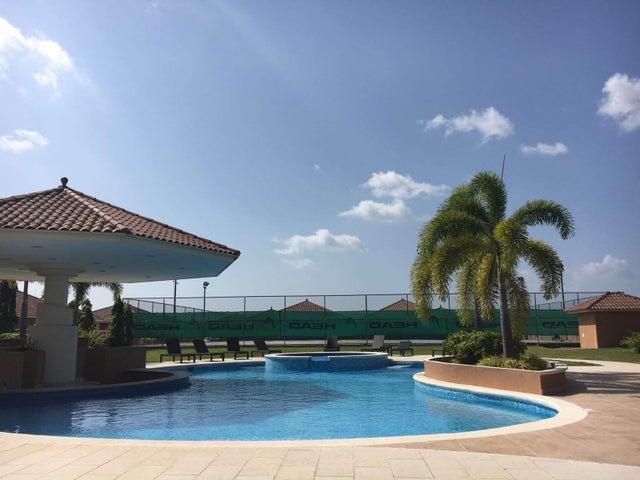 Casa Panama>Panama>Costa Sur - Alquiler:2.950 US Dollar - codigo: 18-7766
