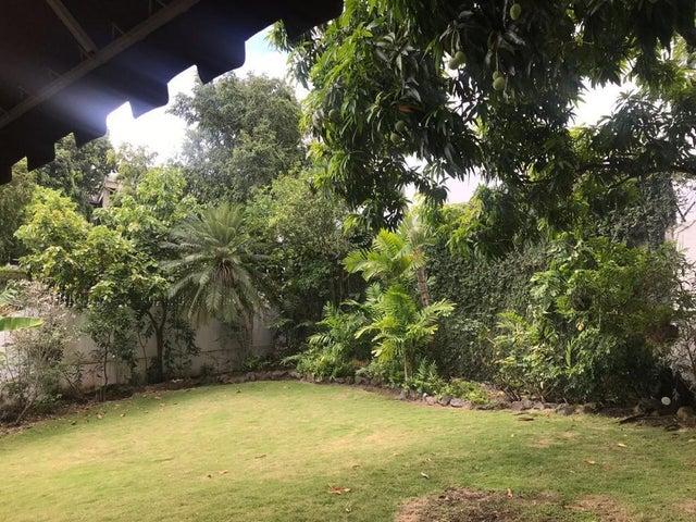 Casa Panama>Panama>Las Loma - Venta:550.000 US Dollar - codigo: 18-7846