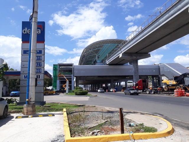 Local comercial Panama>Panama>Juan Diaz - Alquiler:1.800 US Dollar - codigo: 18-7835