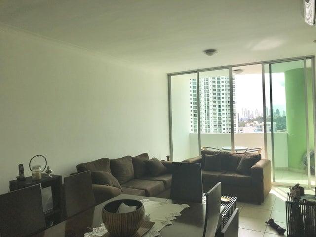 Apartamento Panama>Panama>Condado del Rey - Venta:150.000 US Dollar - codigo: 18-7840