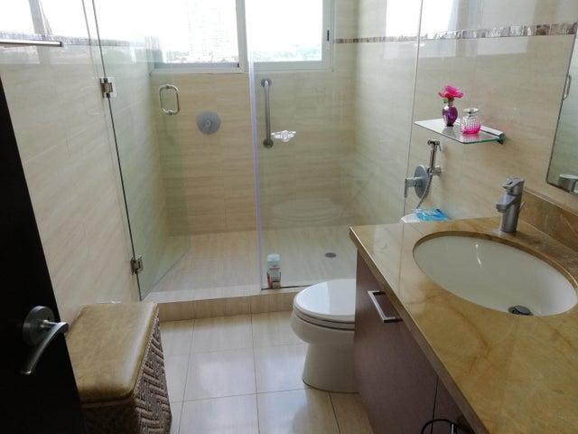Apartamento Panama>Panama>Costa del Este - Venta:1.050.000 US Dollar - codigo: 18-7841