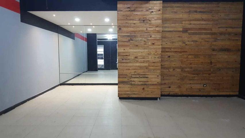 Local comercial Panama>Panama>El Cangrejo - Venta:350.000 US Dollar - codigo: 18-7849