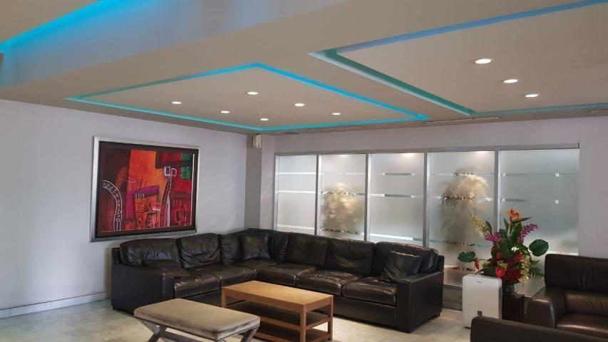 Apartamento Panama>Panama>Marbella - Alquiler:1.600 US Dollar - codigo: 18-7848