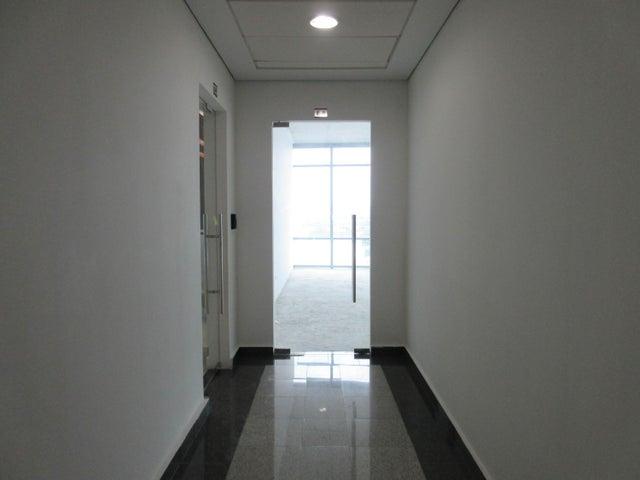Oficina Panama>Panama>Costa del Este - Alquiler:1.900 US Dollar - codigo: 18-7851