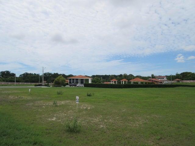 Terreno Panama>Chame>Gorgona - Venta:55.000 US Dollar - codigo: 18-7852