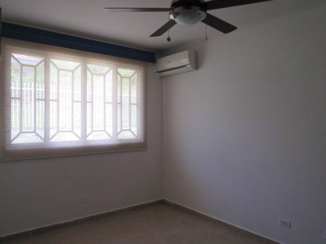 Casa Panama>Panama>Altos de Panama - Alquiler:1.550 US Dollar - codigo: 18-7854