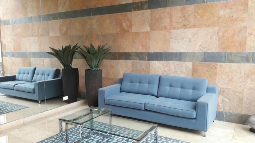Apartamento Panama>Panama>San Francisco - Alquiler:1.900 US Dollar - codigo: 18-7878