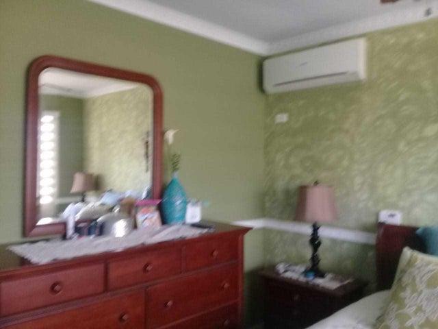 Casa Panama>San Miguelito>San Antonio - Venta:170.000 US Dollar - codigo: 18-7860