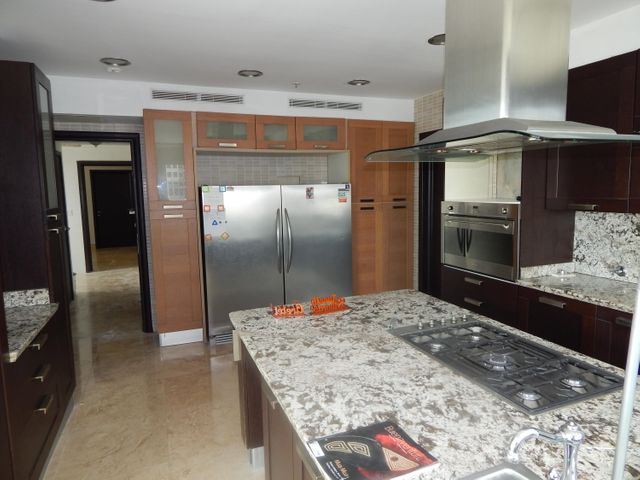 Apartamento Panama>Panama>Coco del Mar - Venta:969.900 US Dollar - codigo: 17-4878