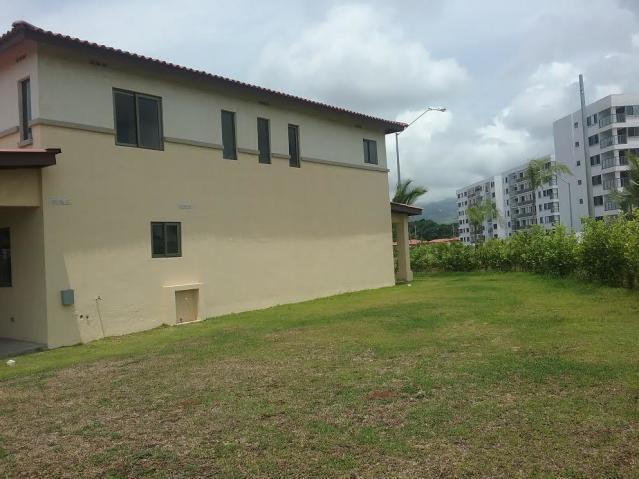 Casa Panama>Panama>Panama Pacifico - Alquiler:1.400 US Dollar - codigo: 18-7970
