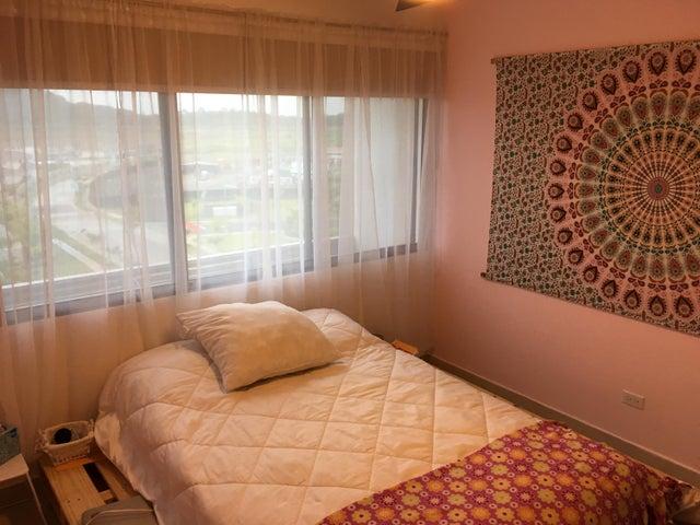Apartamento Panama>Panama>Panama Pacifico - Venta:255.000 US Dollar - codigo: 18-7954