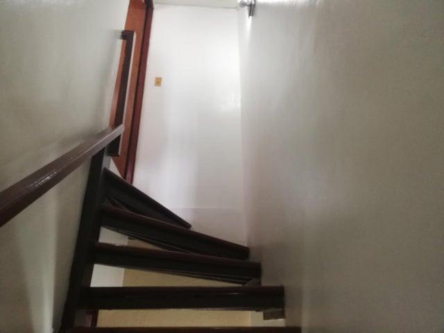 Casa Panama>San Miguelito>Dorasol - Alquiler:1.300 US Dollar - codigo: 18-7957