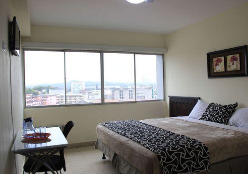 Negocio Panama>Panama>Ancon - Venta:5.000.000 US Dollar - codigo: 18-7959