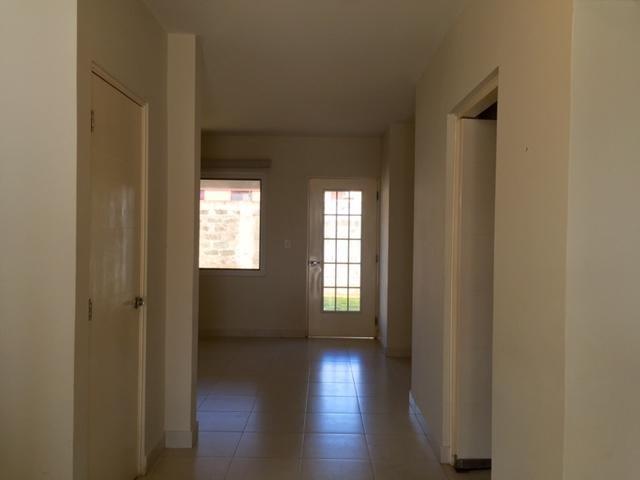 Casa Panama>Panama>Versalles - Venta:280.000 US Dollar - codigo: 18-7960