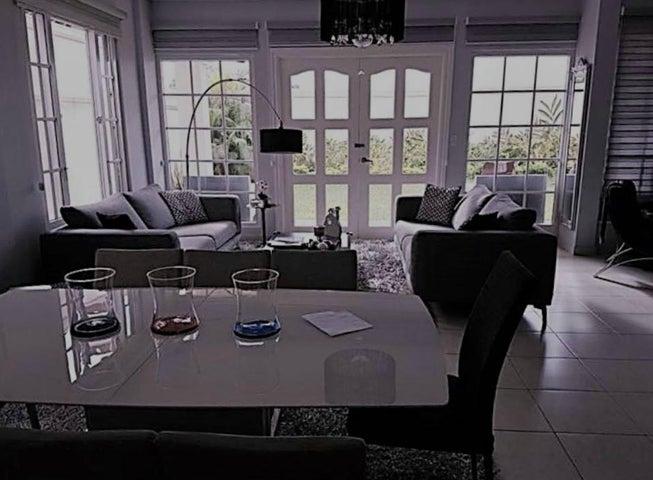 Casa Panama>Panama>Costa Sur - Venta:430.000 US Dollar - codigo: 18-8002