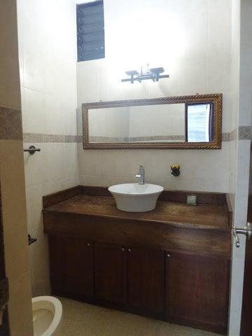 Apartamento Panama>Panama>Obarrio - Venta:200.000 US Dollar - codigo: 18-8016