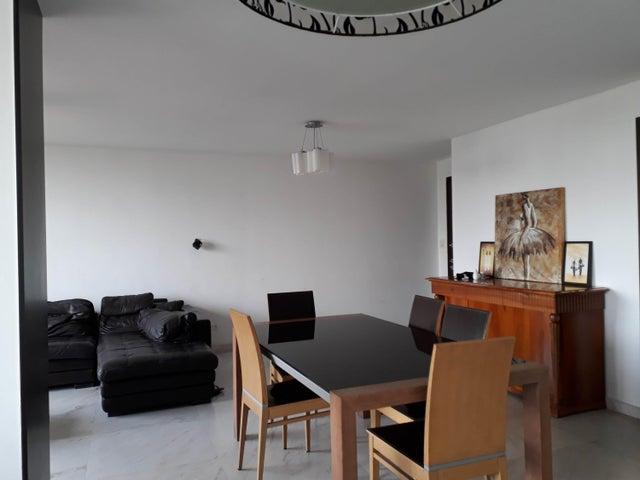 Apartamento Panama>Panama>Paitilla - Venta:238.000 US Dollar - codigo: 18-8124
