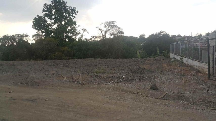 Terreno Panama>Panama>Tocumen - Venta:1.102.500 US Dollar - codigo: 18-8128
