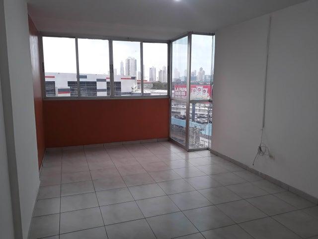 Apartamento Panama>Panama>Juan Diaz - Venta:80.000 US Dollar - codigo: 18-8142