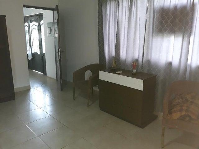 Casa Panama>San Carlos>San Carlos - Venta:194.877 US Dollar - codigo: 18-8155