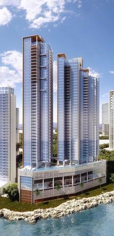 Apartamento Panama>Panama>Paitilla - Venta:835.000 US Dollar - codigo: 18-8483