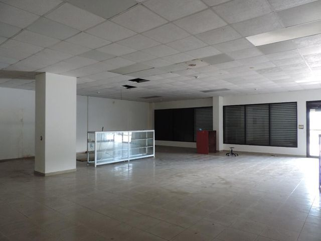 Local comercial Panama>Panama>Juan Diaz - Alquiler:1.500 US Dollar - codigo: 18-8256