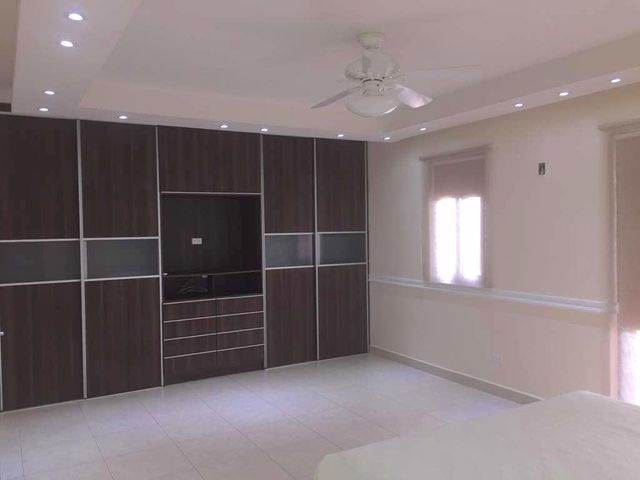 Casa Panama>Panama>Clayton - Venta:680.000 US Dollar - codigo: 18-8289