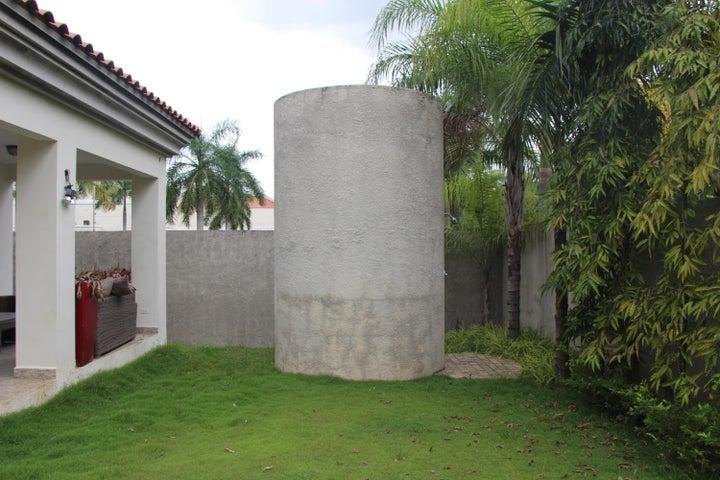 Casa Panama>Panama>Costa del Este - Venta:2.000.000 US Dollar - codigo: 18-8284