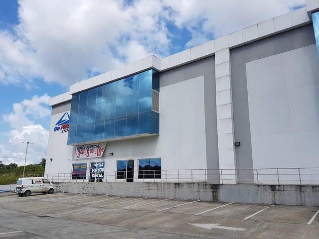 Galera Panama>Panama>Altos de Panama - Alquiler:5.920 US Dollar - codigo: 18-8315